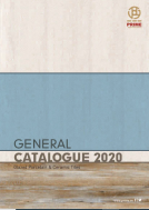 General Catalog 2020