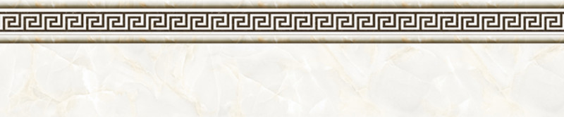 06.120600.09621
