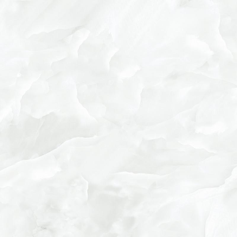 03.600600.09163