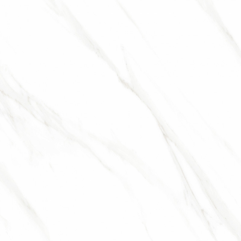 14.600600.09711