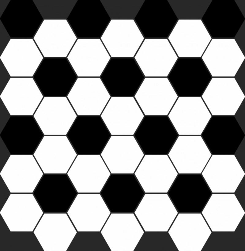 03.026029.18720