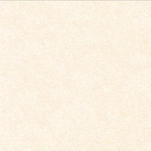 14.600600.09634