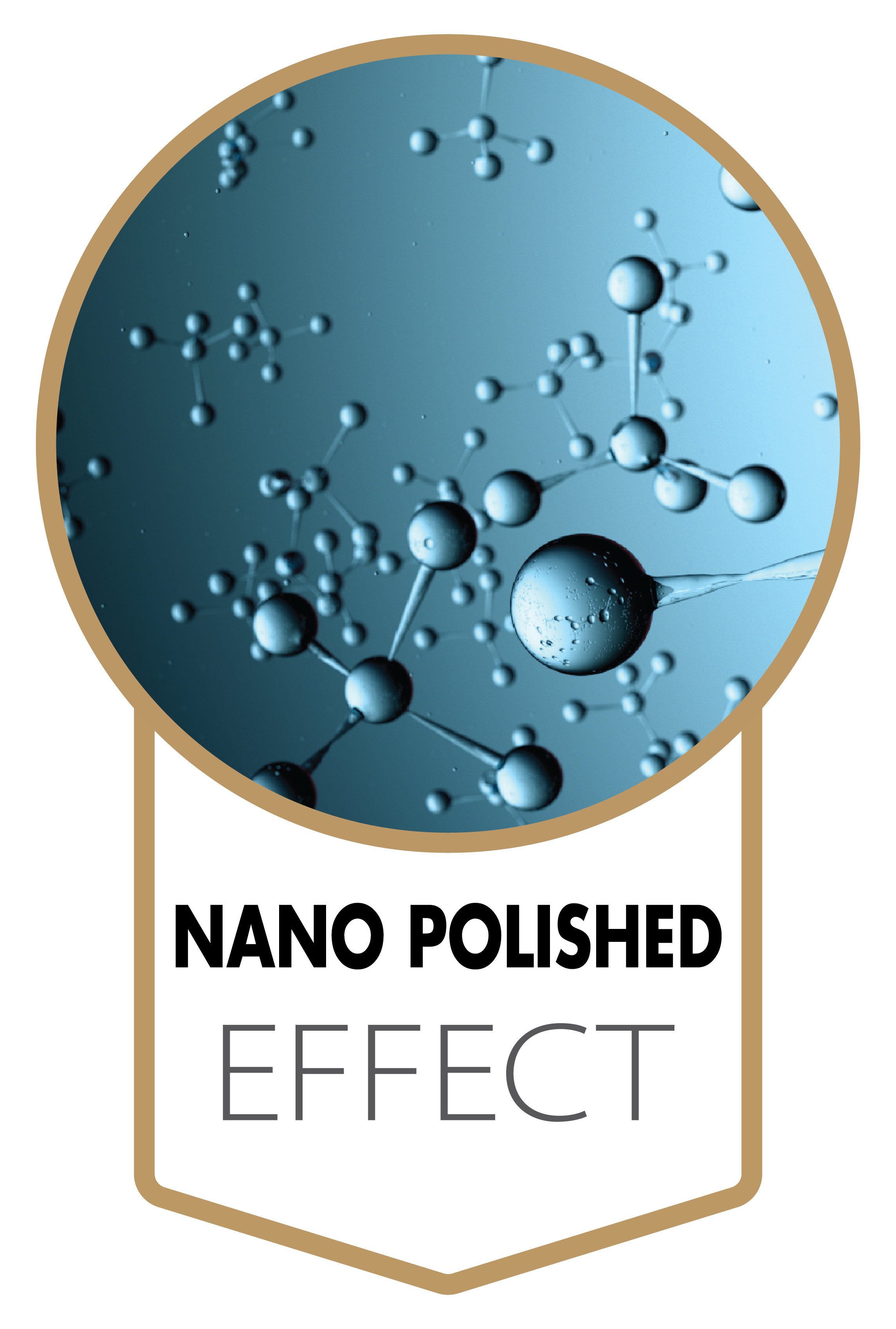 Nano Polished