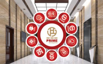 """Chương trình """"Cùng Prime phát triển"""" đến với khu vực ĐắcLắk"""