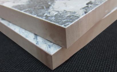 Tầm quan trọng của chứng nhận trong ngành gạch ceramic – Phần cuối