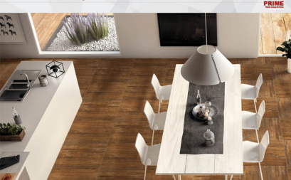 7 ways to choose the best floor tiles for your hom