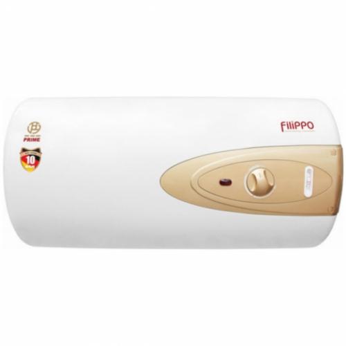 Bình nước nóng điện - Model: Filippo FC20