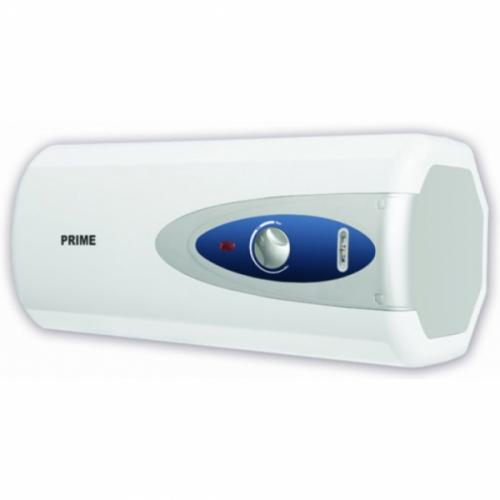 Bình nước nóng điện - Model: RC20