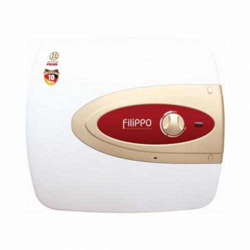 Bình nước nóng điện - Model: Filippo FS20