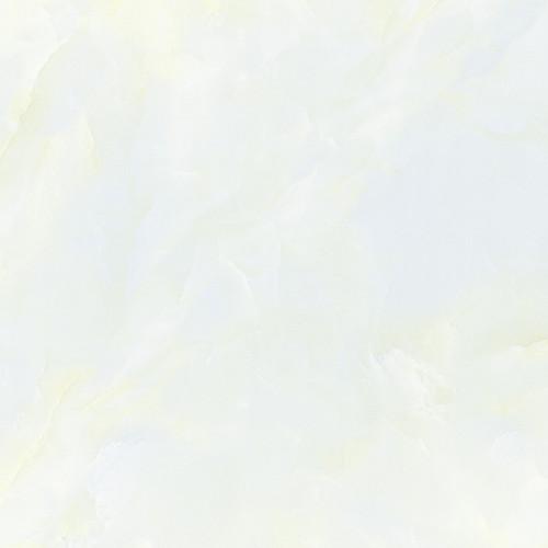 14.500500.01248