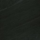03.600600.09985